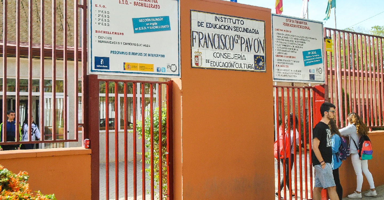 Intensa semana en Tomelloso en torno a García Pavón