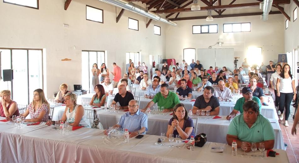 El jueves finaliza el plazo de inscripción para los concursos de Catadores de productos agroalimentarios de Tomelloso