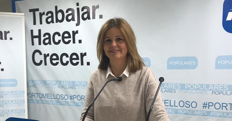 Cortes Valentín: