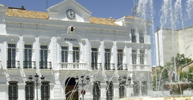 UGT reitera con documentación judicial la improcedencia de los despidos de trabajadoras de ayuda a domicilio del Ayuntamiento de Tomelloso