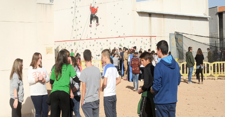 El Centro Joven de Tomelloso ya cuenta con la impresora del Carné Joven Europeo