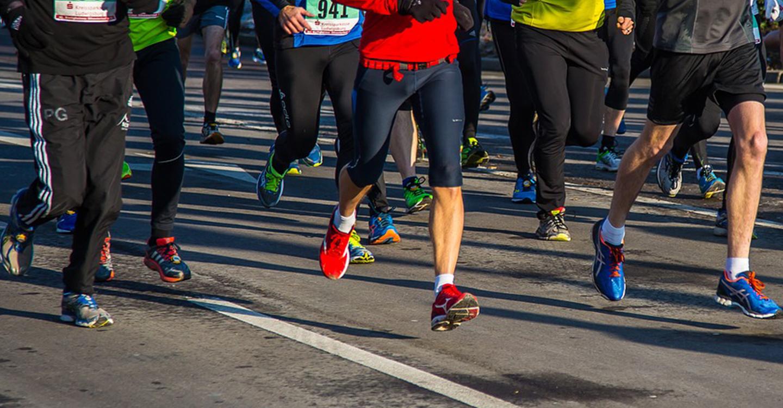 Tomelloso Non Stop acogerá una jornada de actualización en ejercicio físico y salud