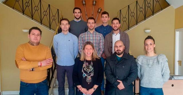 El Ayuntamiento de Tomelloso incorporará 5 nuevos policías locales debido al COVID-19