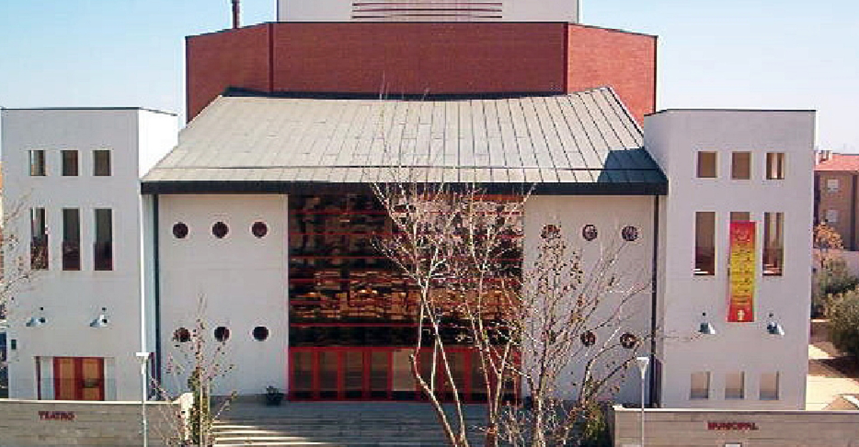 El 2 de octubre, último día para adquirir los abonos de la programación del Área de Cultura