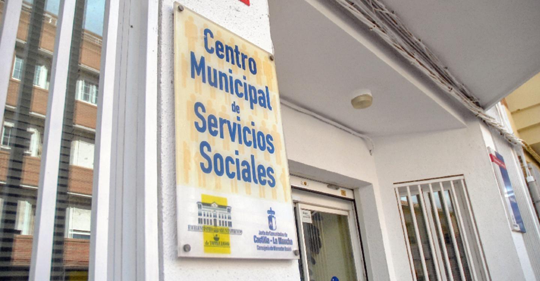 """Servicios Sociales pone en marcha una nueva edición del taller """"Afrontar con éxito la tarea de ser padres"""""""