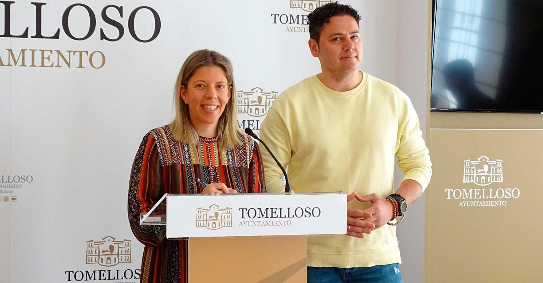 Por primera vez en Castilla-La Mancha se celebrará las I Olimpiadas Regionales de mayores
