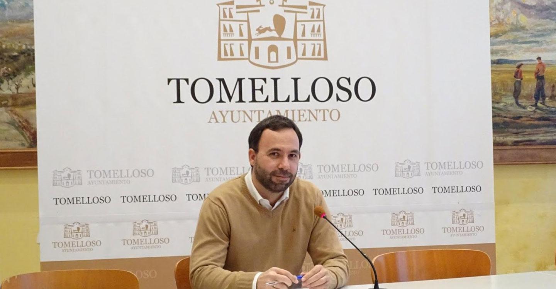 El PP acusa al PSOE de demostrar estar a espaldas de los ciudadanos