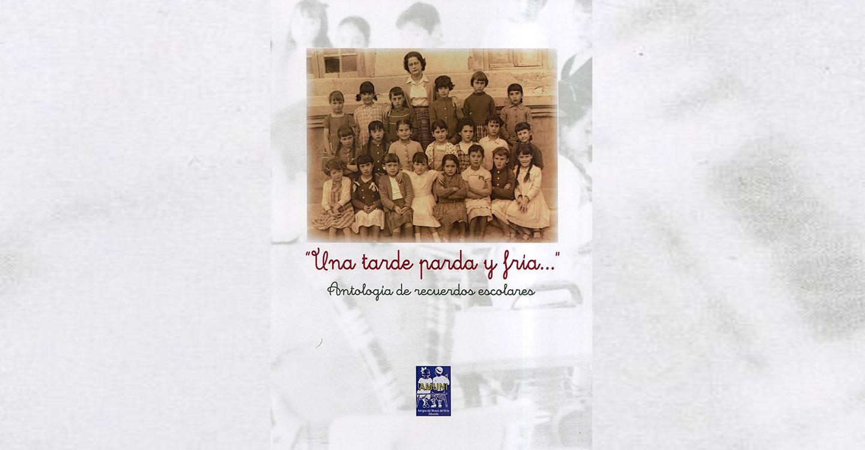 La primera escuela gratuita de Europa fundada en 1597 por San José de Calasanz