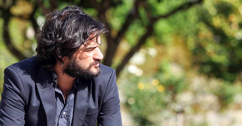 Manuel Jabois será el mantenedor de la Fiesta de las Letras 2018
