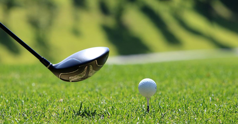 IV Día del Golf