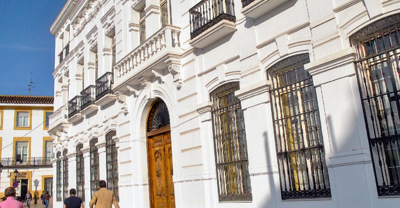 Mañana finaliza el plazo para la Bolsa de Empleo de Archiveros convocada por el Ayuntamiento