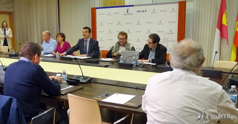 Campaña de Promoción y Expansión del Vino en Castilla-LaMancha
