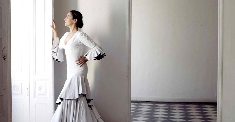"""A la venta las localidades para el espectáculo flamenco """"Nacida sombra"""""""
