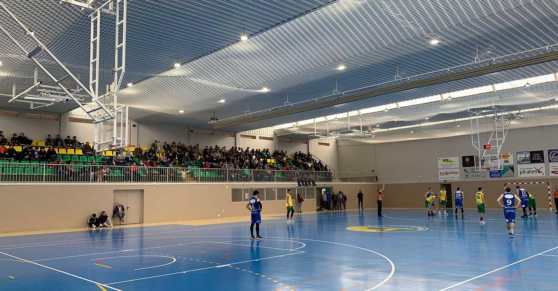 El CBT Básket Atlético Tomelloso pondrá en competición 4 equipos federados para la temporada 2020-2021