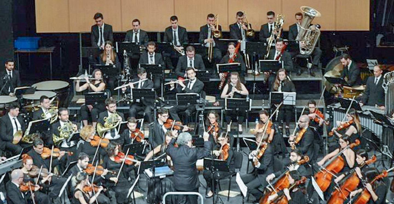 """El 25 de abril la Orquesta Sinfónica Verum interpretará """"La Titán"""" de Mahler"""