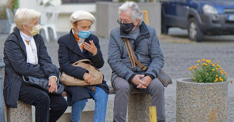 ACESCAM continuará trabajando por el reconocimiento del sector y la dignificación de los profesionales al cuidado de nuestros mayores