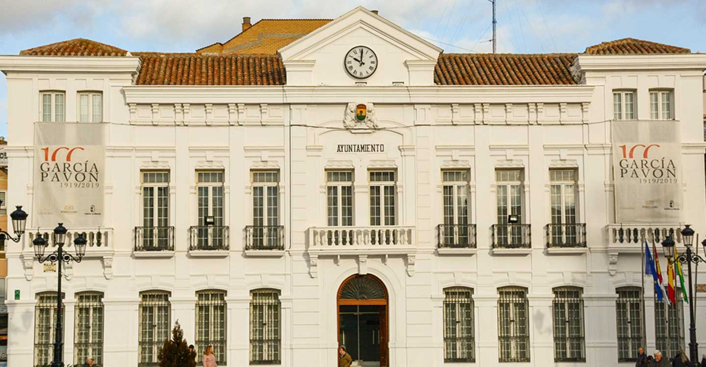 La alcaldesa de Tomelloso decreta la prohibición de venta de bebidas alcohólicas en establecimientos minoristas de 22´00 a 07´00 h.