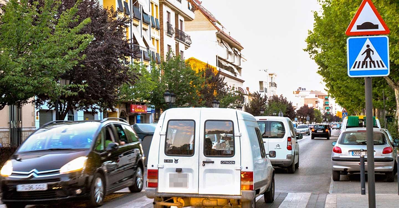 El Ayuntamiento de Tomelloso recuerda que el pago del impuesto de vehículos se amplia hasta el 3 de julio