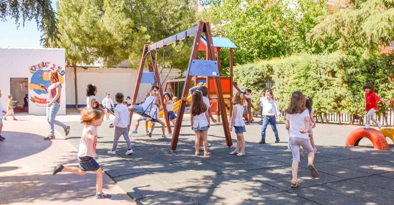 El Ayuntamiento de Tomelloso amplia hasta el 14 de septiembre el plazo para la solicitud de ayudas de transporte escolar