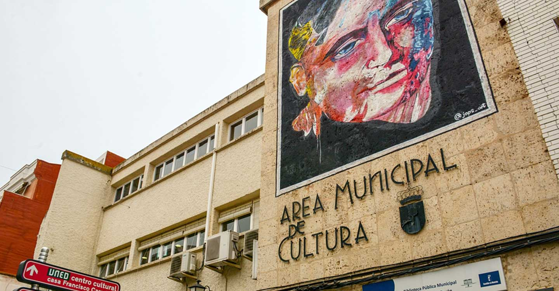 El Área de Cultura del Ayuntamiento de Tomelloso amplia el plazo de venta de abonos al 13 de marzo