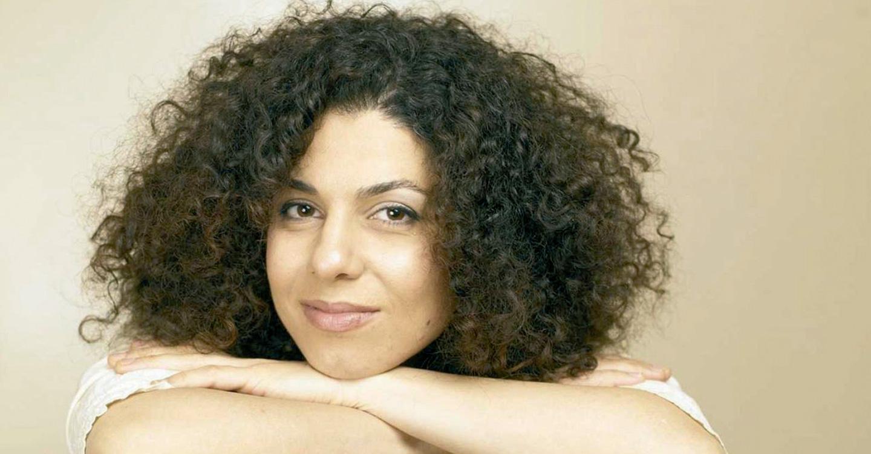 La Asociación Promúsica Guillermo González organiza el recital de piano de Sofya Melikjan que se celebrará en el Teatro Municipal de Tomelloso