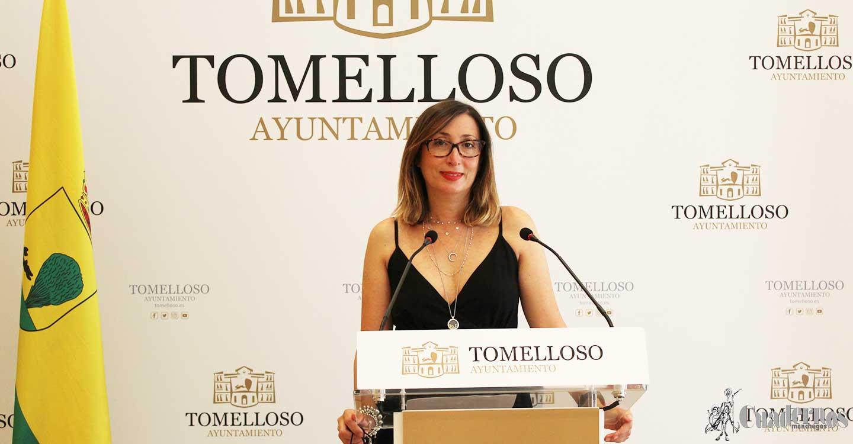 El Ayuntamiento de Tomelloso programa el Campamento Urbano y la Escuela Especial de Verano