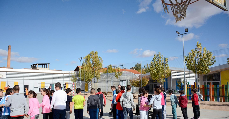 El Ayuntamiento de Tomelloso convoca las ayudas a estudiantes del presente curso académico 2019/2020