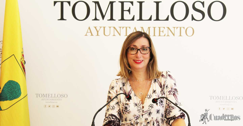 El Ayuntamiento de Tomelloso convoca, por segundo año consecutivo, ayudas para el pago del IBI, con un presupuesto total de 30.000 euros