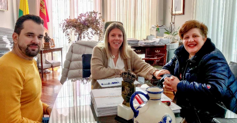 El Ayuntamiento de Tomelloso concede ayudas a personas celíacas de la localidad, con un importe total de 10.830 euros