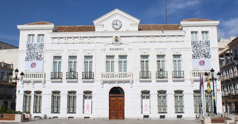 El Ayuntamiento de Tomelloso abre el plazo para participar en el Plan de Empleo que prioriza a los afectados por la crisis de la COVID-19