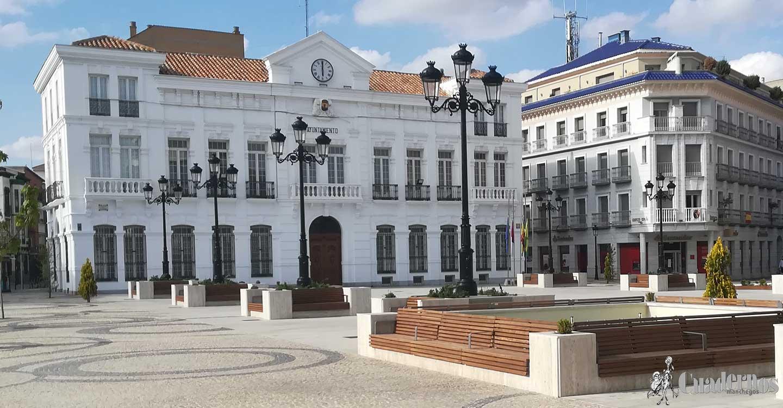 El Ayuntamiento de Tomelloso informa de un brote con 3 positivos por COVID-19 y 22 personas en seguimiento