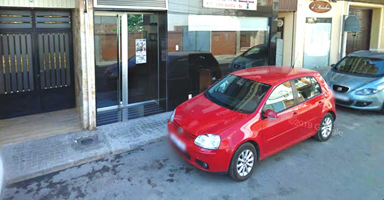 El Ayuntamiento de Tomelloso amplia hasta el 3 de julio el plazo de pago en voluntaria del impuesto de vehículos de tracción mecánica