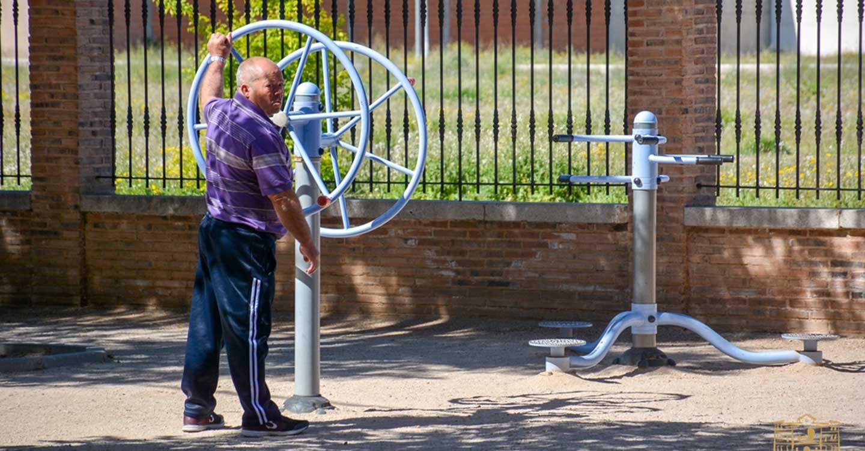 El Ayuntamiento de Tomelloso organiza dos interesantes actividades dirigidas a mayores