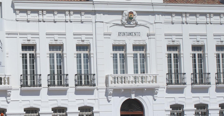 El Ayuntamiento de Tomelloso abre el plazo para participar en el Plan Extraordinario de Empleo