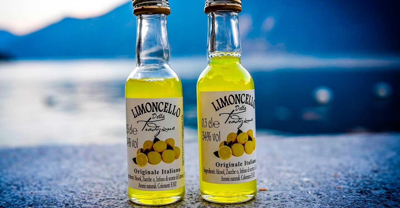 Bebidas alcohólicas (5)