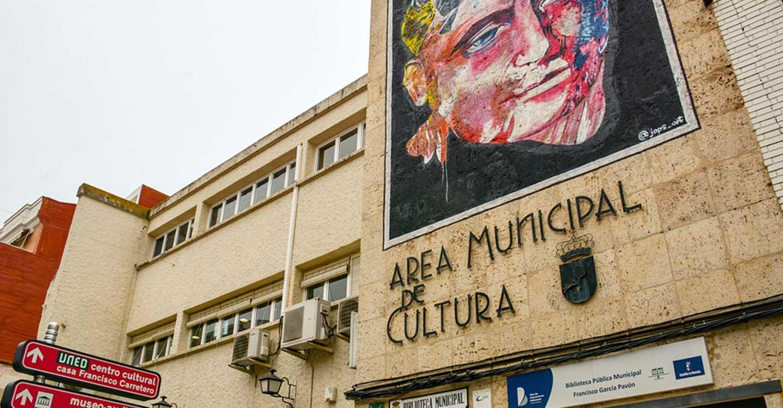 La Biblioteca Municipal de Tomelloso abrirá sus puertas la semana que viene