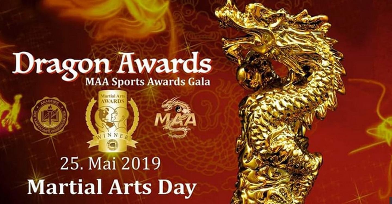 Carácter Manchego nominado a los premios de la MAA-I