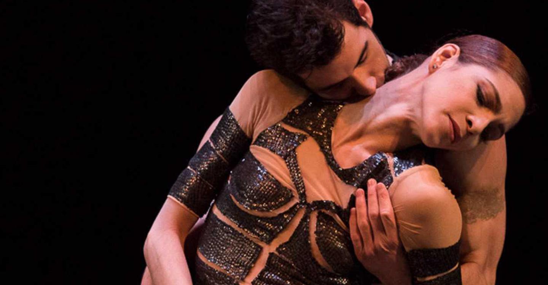 Carmen vuelve al Teatro Municipal de Tomelloso, con una nueva versión del ballet de Víctor Ullate