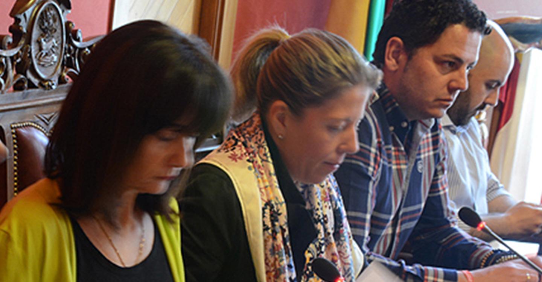 Celebrado el sorteo para la formación de las mesas electorales de las municipales, autonómicas y europeas del 26 de mayo