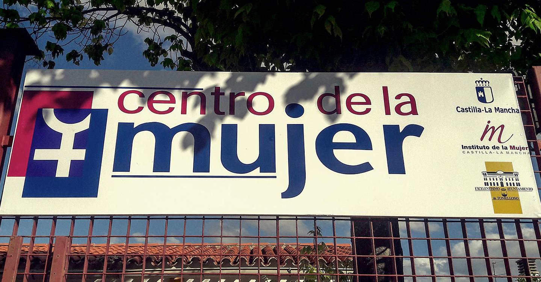 """El Centro de la Mujer de Tomelloso informa sobre el """"Plan Corresponsables"""""""