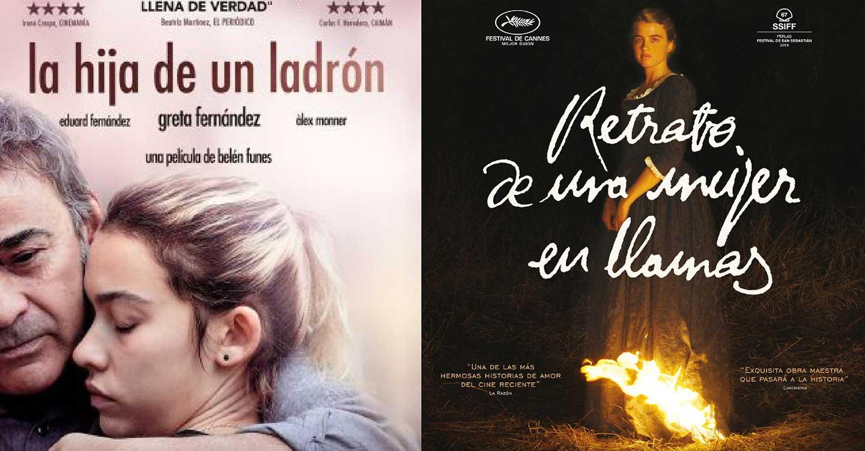 Dos títulos en el ciclo de cine para la igualdad del Centro de la Mujer de Tomelloso