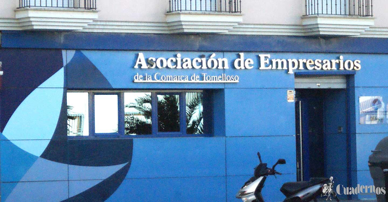 """La AECT muestra """"su más absoluto desconcierto"""" ante el rechazo por las Cortes de una UCI para Tomelloso"""