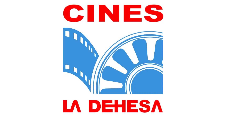 Cines La Dehesa de Tomelloso presenta la programación de la cartelera de películas desde el Viernes 30 de julio hasta el jueves 5 de agosto