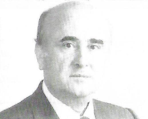 Clemente Cuesta