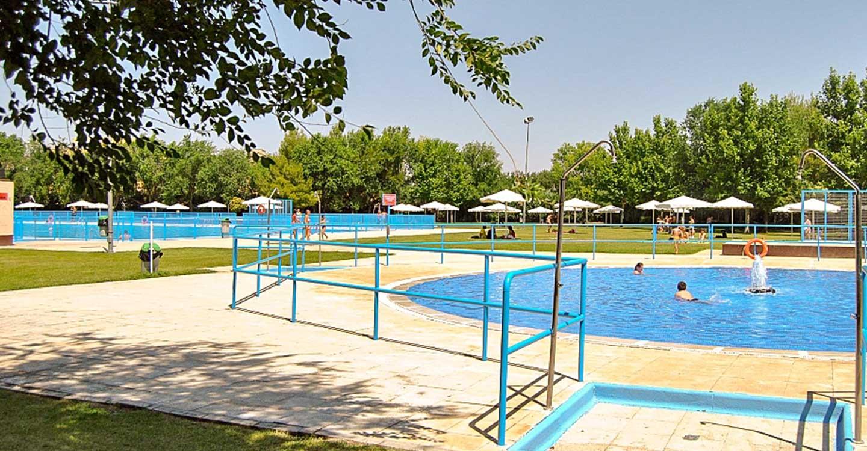 La piscina municipal de Tomelloso no abrirá sus puertas este verano