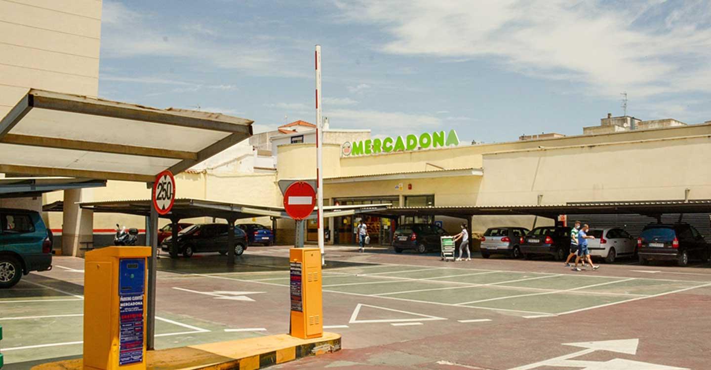 Concedida la licencia de obra y actividad a Mercadona S.A. para su centro en Tomelloso ubicado en el pasadizo de Toledo