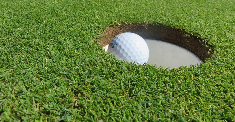 La Convocatoria de Examen de Árbitro de Categoría Autonómica de golf se celebrará en Tomelloso
