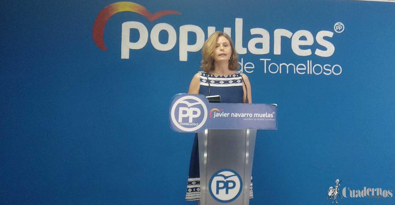 El PP sobre los indultos a los líderes del 'procés' :