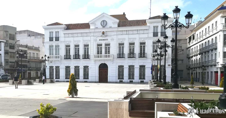 El Ayuntamiento de Tomelloso recuerda la prohibición de concentración de personas por celebraciones deportivas