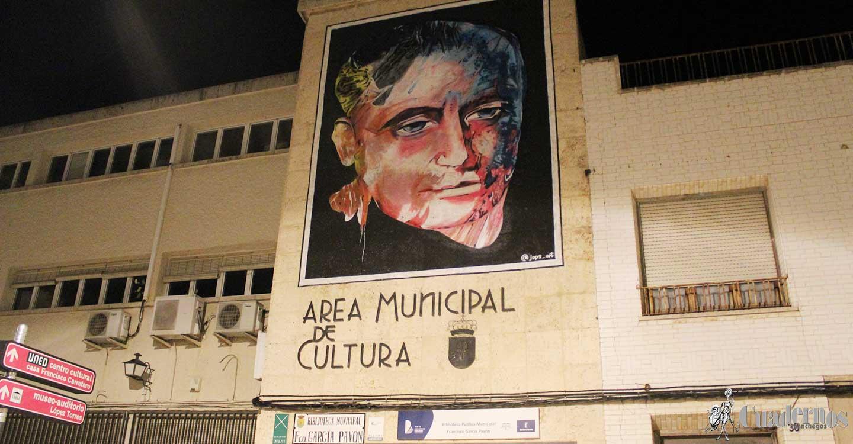 La Biblioteca Municipal de Tomelloso lanza una convocatoria para la creación Audiovisual